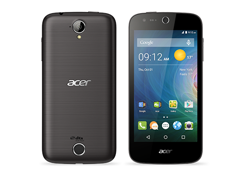 Acer-smartphone-Liquid-Z320-Z330-Black-preview