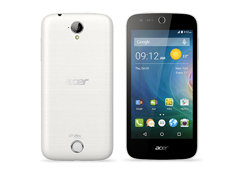 Acer-smartphone-Liquid-Z320-Z330-white-preview
