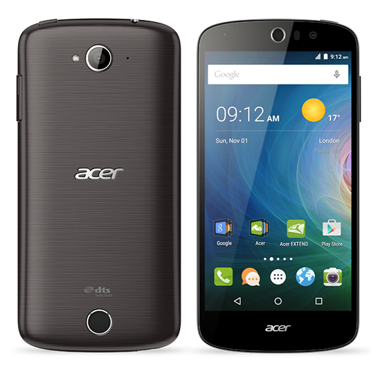 Acer-smartphone-Liquid-Z530-Black-main