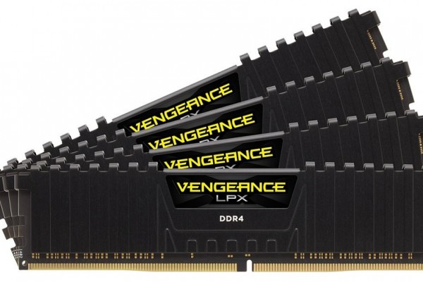 DDR4memory