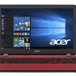 300台限定!AcerのノートPC・2in1PCがクーポンで3000円オフ