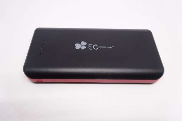PowerBank5