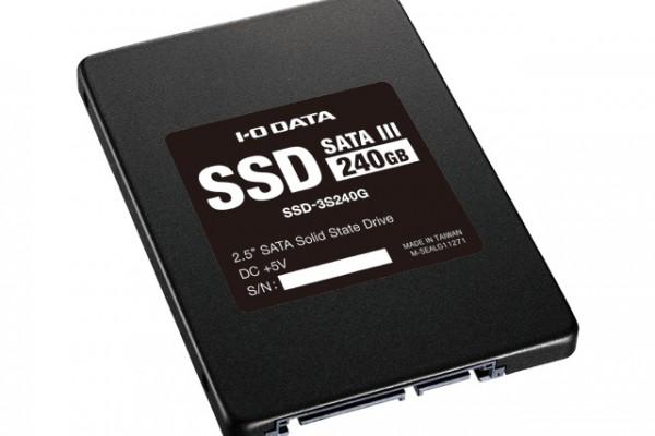 SSD-3S-240GB