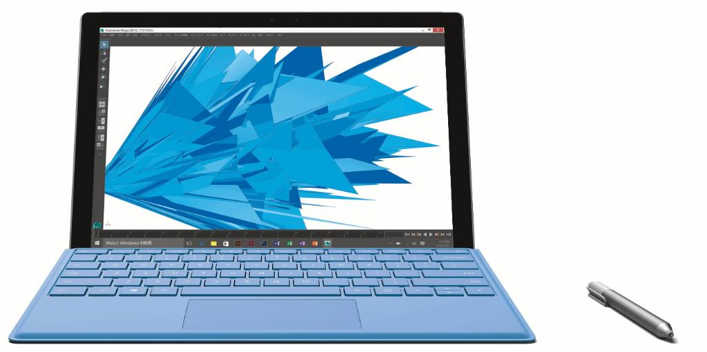 Surface Pro 4-2