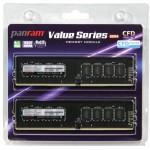 CFD製DDR4メモリとマザーボードのまとめ買いで最大1000円オフ