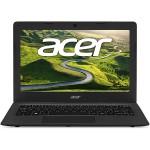 Acerの11.6型モバイルノート「Aspire One Cloudbook 11(AO1-131-F12N/KF)」発売