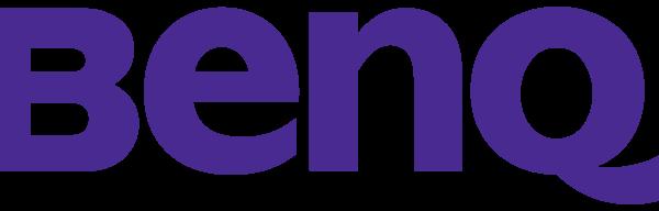 BenQ-Logo.