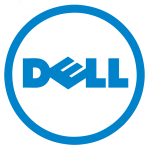 Dell New XPS 13の注文後の本体色変更が無料で可能でした