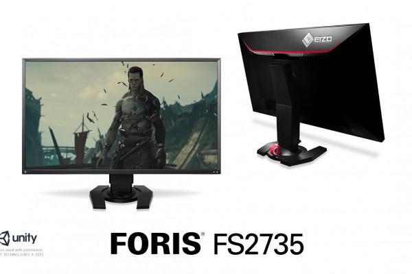 FORIS-FS2735