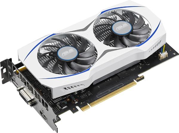GTX950-OC-2GD5_3D