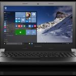 LenovoのエントリークラスノートPC「Lenovo B41」「Lenovo B51」スペックまとめ