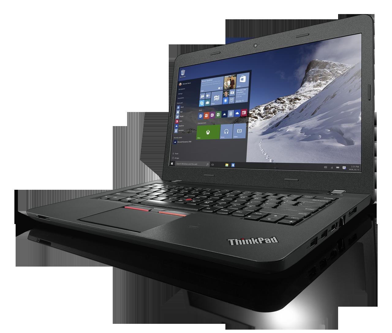 ThinkPad-E460-03
