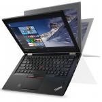 LenovoがSkylakeを搭載したマルチモードPC「ThinkPad Yoga 260」発表