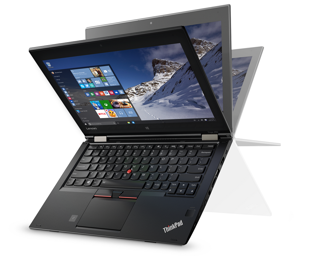 ThinkPad_Yoga-1