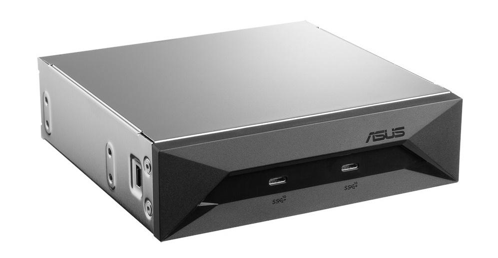 USB 3.1 UPD PANEL-4