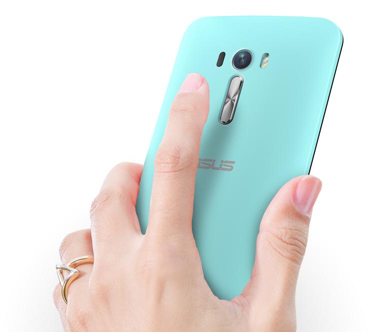 ZenFone-Selfie-3