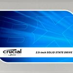 BX100シリーズとの比較あり!Crucial SSD BX200シリーズスペックまとめ