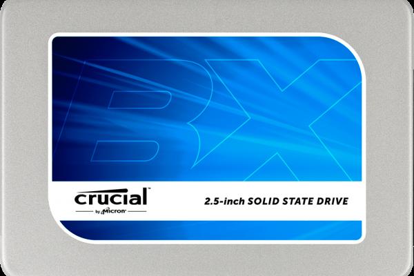 crucial-bx200-2-5inch-ssd-flat