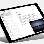 iPad Proの発売日は2015年11月11日に確定