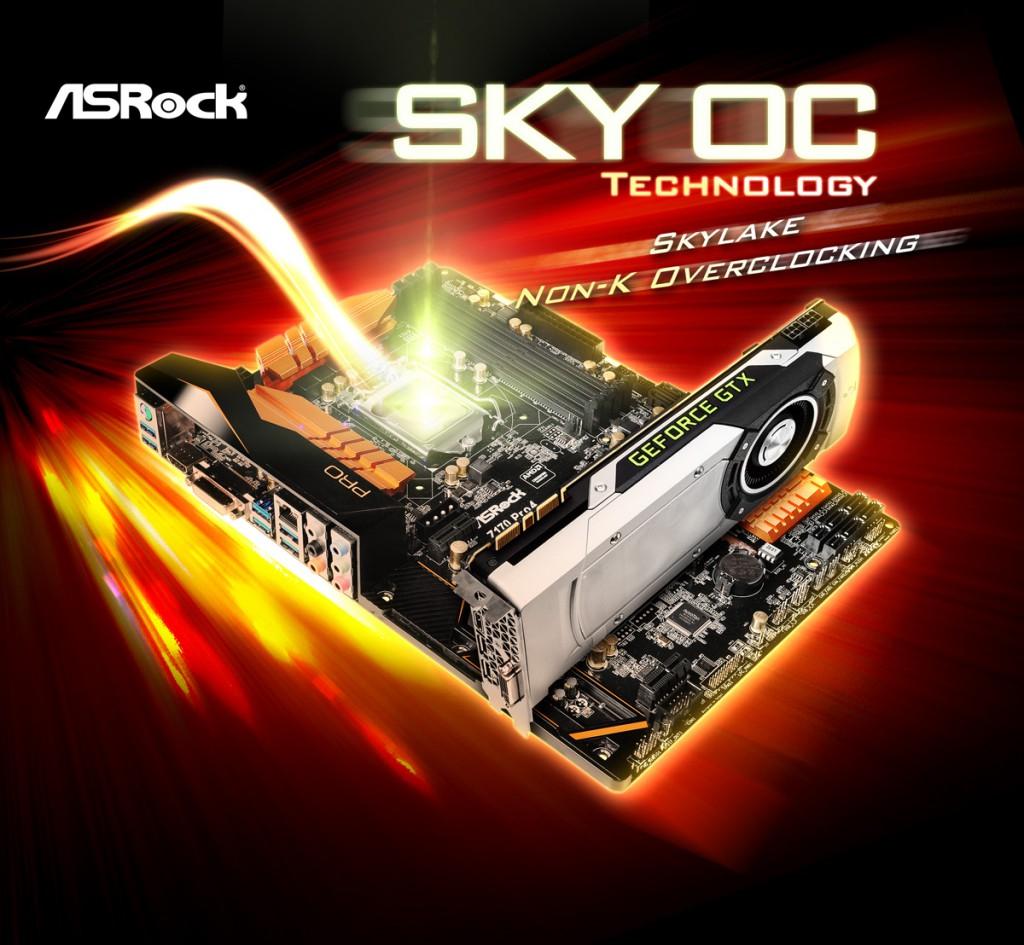 ASRock-SKY-OC