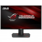 ROG Swift PG279Q.