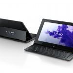 中古VAIO Duo 11(SVD112A1WN)が4万2800円、おもちゃとしてオススメ