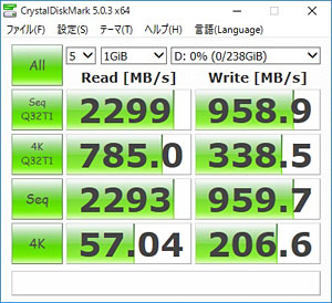 Samsung-MZ-V5P256BW-ASRock-Z170-Extreme4