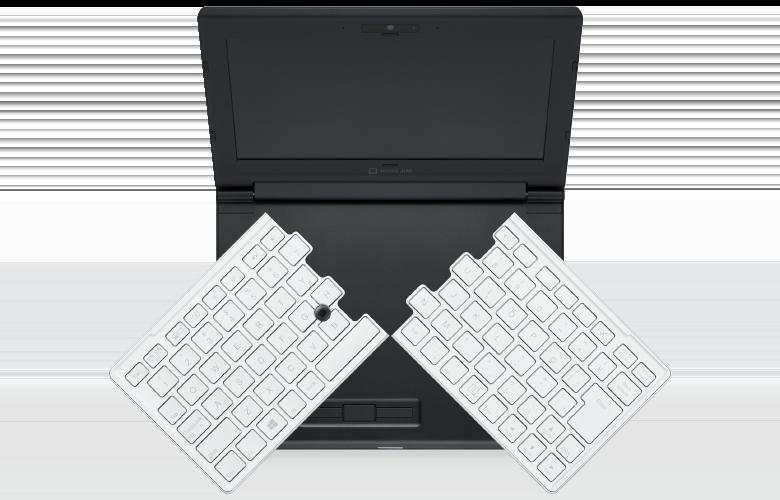 XMC10-03