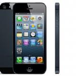 SoftBankがプリペイド版「iPhone 5」を販売開始