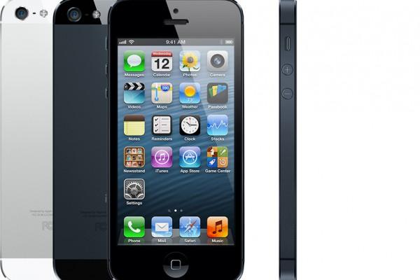 iphone-iphone5