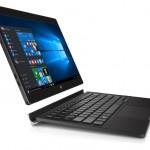 Dellが「New XPS 12」を2016年1月に発売