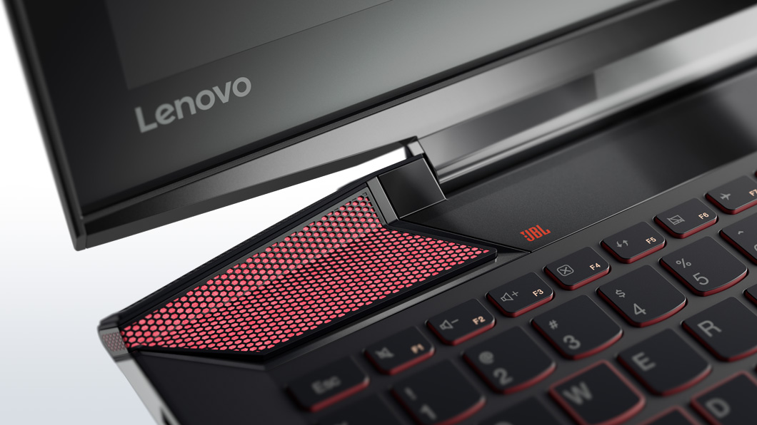 lenovo-laptop-ideapad-y700-touch-front-5
