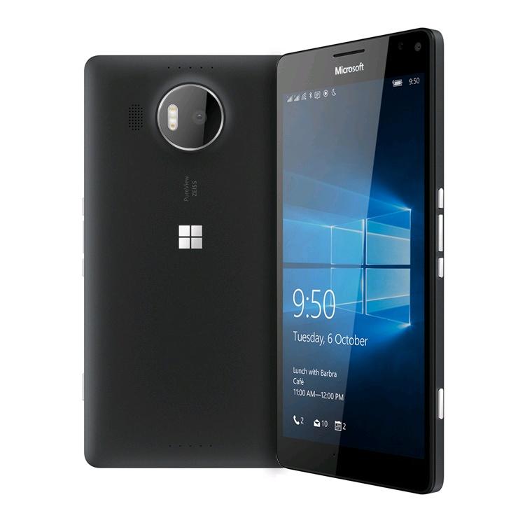 microsoft-lumia-950-xl-rm-1085