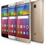 DMM mobileで「HUAWEI GR5」取扱開始