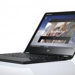 Lenovoの軽量マルチモードPC「Lenovo YOGA 700」スペックまとめ