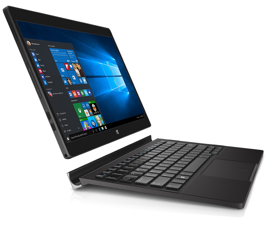 New XPS 12 2-in-1-1