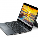 DELLの世界初4KタブレットPC「New XPS 12 2-in-1」発売
