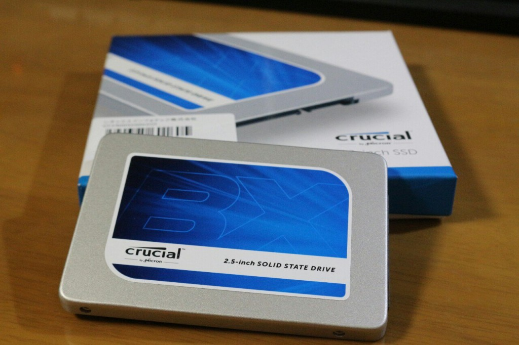SSD-Retrofit-1