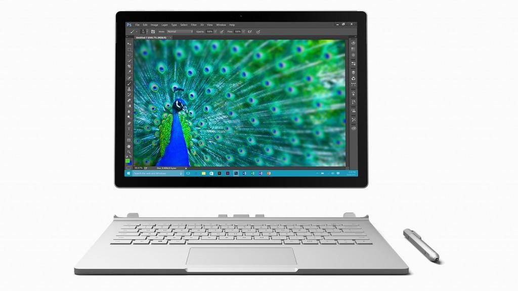SurfaceBook-2