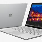 Surface Pro 4とSurface Bookが最大2万5000円値下げ