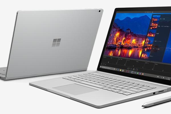 SurfaceBook-stand
