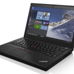 ThinkPad X260 vs ThinkPad X250 スペック比較