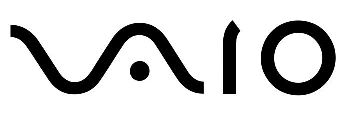 VAIO-logo