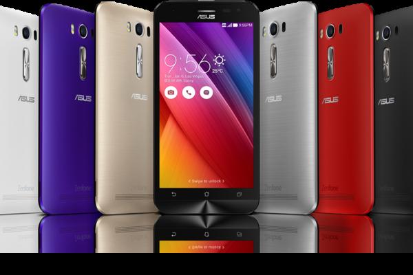 ZenFone2-Laser-ZE500KL
