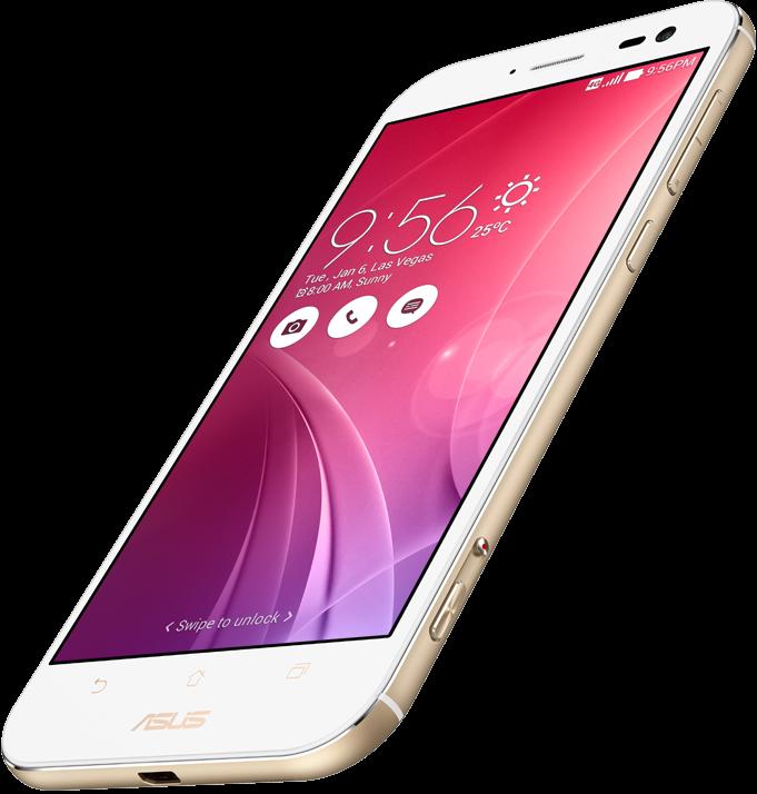 Zenfone-Zoom-iphonelike