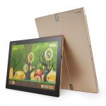 Lenovoの12型タブレット「ideapad MIIX 700」購入で3万円キャッシュバック!