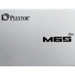 PLEXTOR 2.5インチSSD「M6S Plus」シリーズスペックまとめ