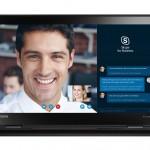 LenovoのモバイルノートPC「ThinkPad X1 Carbon(2016)」スペックまとめ