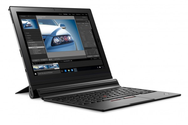 ThinkPad-x1-tablet-01