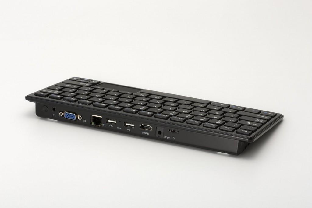 WP004-BK